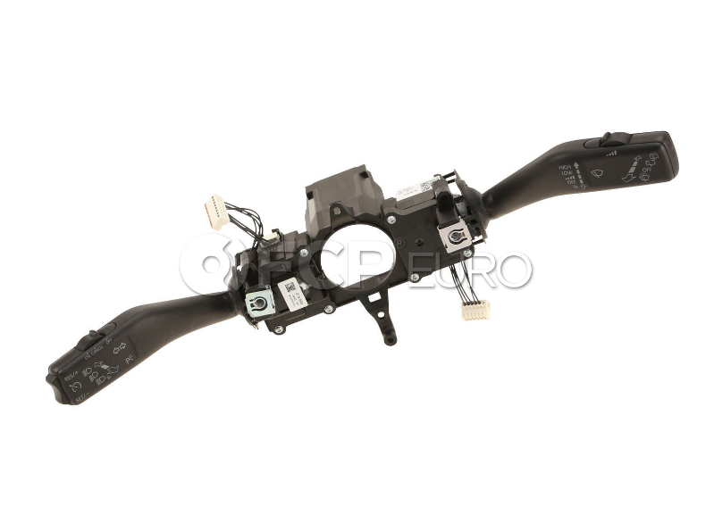 VW Combination Switch - Valeo 5K0953502M9B9