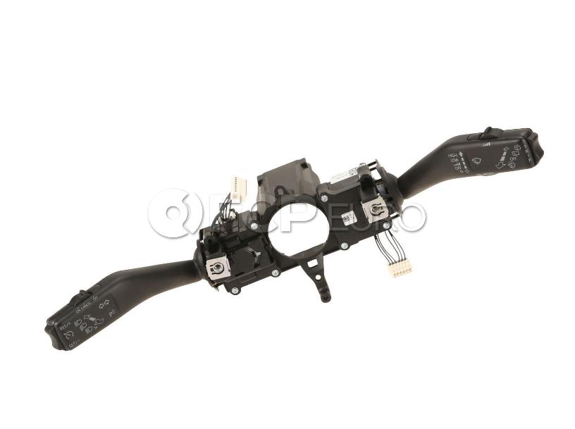 VW Combination Switch - Valeo 5K0953502N9B9