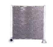 Heater Core - Valeo 5Q0819031