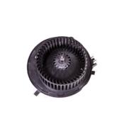 Blower Motor - Valeo 5Q1819021E