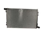 VW Radiator - Valeo 1K0121251EJ