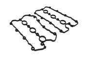 Audi Valve Cover Gasket Set - Elring 06E103483GKT