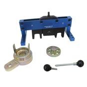 Porsche Timing Tool Kit - CTA 3803