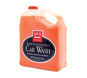 Car Wash (1 Gallon) - Griot's Garage 11103