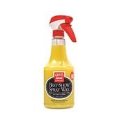 Best of Show® Spray Wax (22oz.) - Griot's Garage 10968
