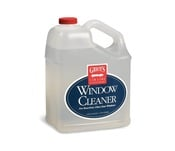 Window Cleaner (1 Gallon) - Griot's Garage 11110