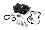 VW Timing Chain Tensioner Service Kit - OE Supplier 06K109467KKT2