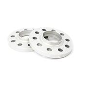 Wheel Spacer 15mm (5x112 66.5CB) - H&R Springs 3055665