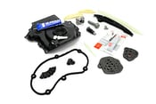 VW Timing Chain Kit - Febi KIT-00068