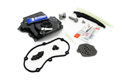 VW Timing Chain Kit - Febi KIT-00069