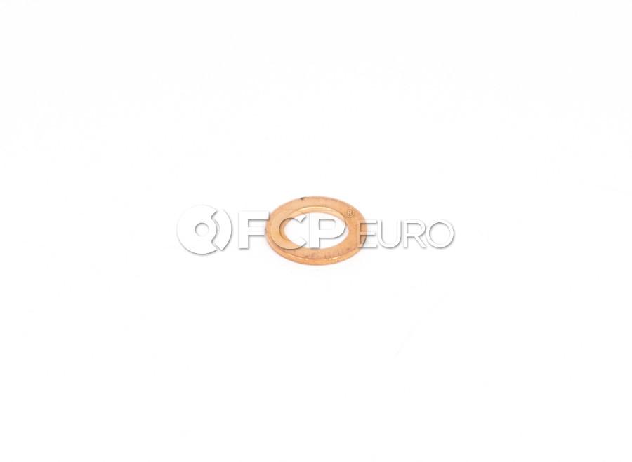 Saab Oil Drain Plug Gasket - Reinz 9132937