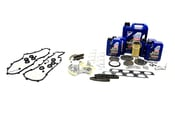 Audi Timing Chain Kit - Iwis 079109229KT2