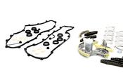 Audi Timing Chain Kit - Iwis 079109229KT3