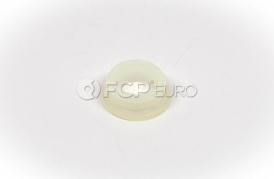 Porsche Manual Transmission Shift Rod Bushing - OE Supplier 91442422400