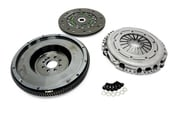 VW Performance Clutch Kit - Sachs Performance 883089000126