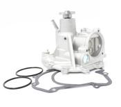 Mercedes Water Pump - Graf 1192002101