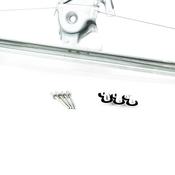 Mercedes Window Regulator Kit - Meyle 2107301546