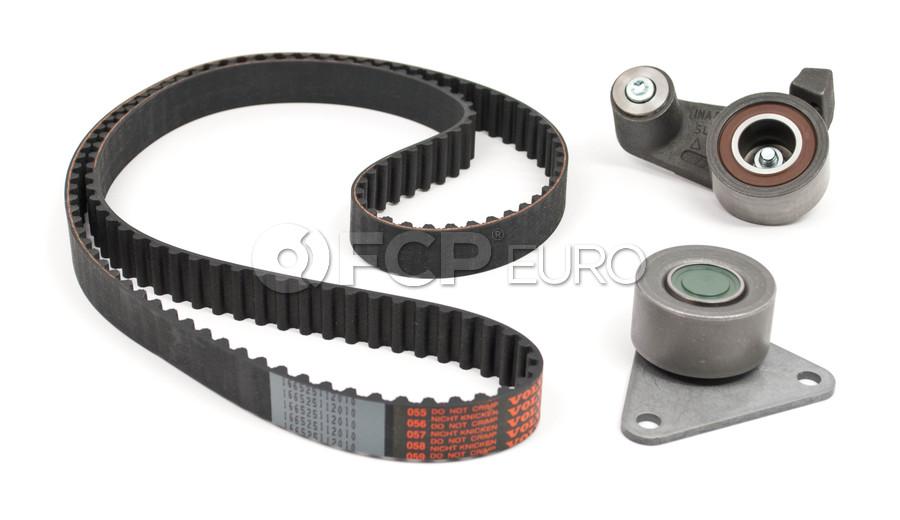 Volvo Timing Belt Kit - Genuine Volvo 30758260