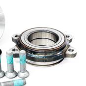 Porsche Wheel Bearing and Hub Kit - FAG/Febi 7136109700KT