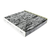 Volvo Cabin Air Filter - Mahle LAK293