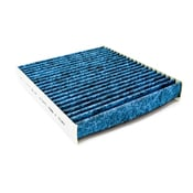 Volvo Cabin Air Filter - Mahle CareMetix LAO293