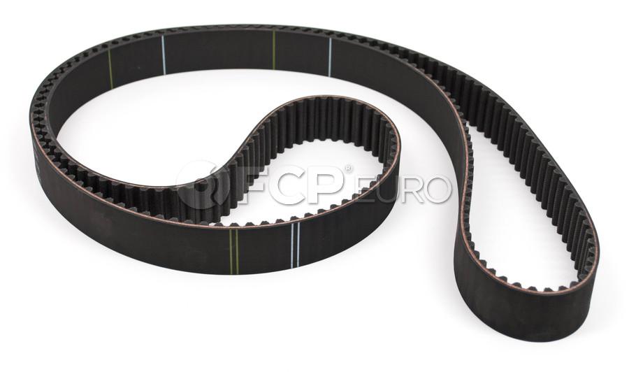 Saab Timing Belt - Contitech TB285