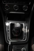 Audi VW MK7 International Club Shift Coin for BFI Heavy Weight Shift Knobs - Black Forest Industries IBFI00MK7