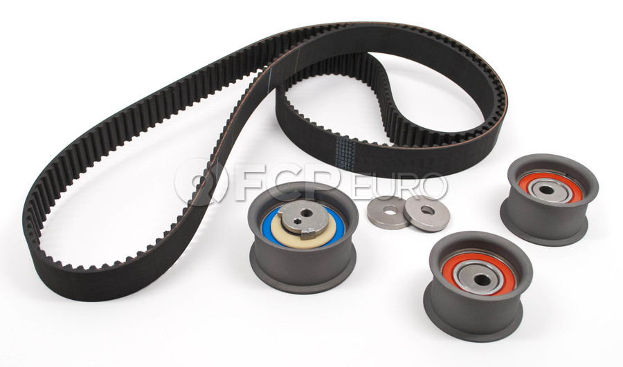 Saab Timing Belt Kit - Contitech TB285K2