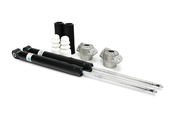 Audi Shock Absorber Kit - Bilstein B4 Touring 19226910KT3