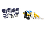 Audi Cup Kit - Bilstein B8 Performance Plus 35116301KT3