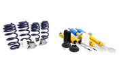 Audi Cup Kit - Bilstein B8 Performance Plus 35116301KT6