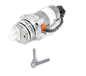 Volvo AOC Haldex Oil Pump - Borg Warner 31367750
