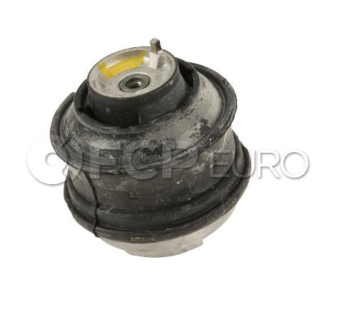 Mercedes Engine Mount - Corteco 2112403717