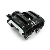 BMW Brake Caliper - ATE 34112227515
