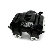 BMW Brake Caliper - ATE 34112227516