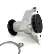 BMW Water Pump - Hepu 11519071561