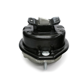 BMW Engine Mount - Lemforder 22116769186
