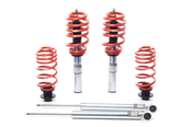 Audi Coilover Kit - H&R 29092-1