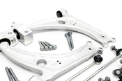 VW Control Arm Kit - Lemforder KIT-00062