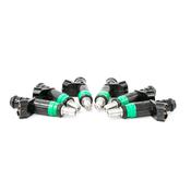 Audi Fuel Injector Kit - GB Remanufacturing 06C133551KT