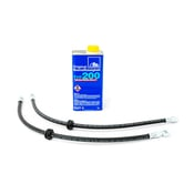 Mini Brake Hose Kit - Corteco 19032372KT