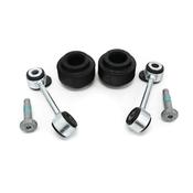 Mercedes Sway Bar Repair Kit - Lemforder 2103235565