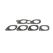 BMW Intake Manifold Gasket Set - 450568HKT