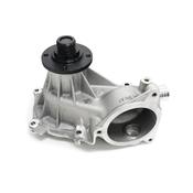 BMW Water Pump - Geba 11511407113