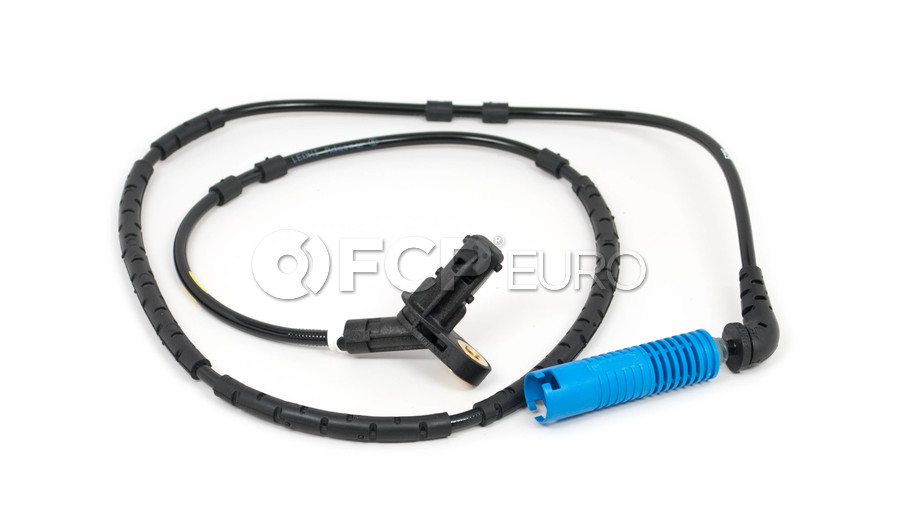 BMW Wheel Speed Sensor - ATE 34526752702