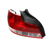 BMW Tail Light Assembly - Hella 63217285641
