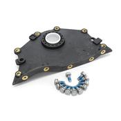 Porsche Engine Crankshaft Seal Kit - Corteco 19036727BKT