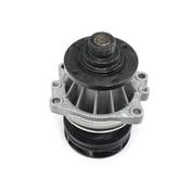 BMW Water Pump - Genuine BMW 11517509985
