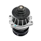BMW Water Pump - Saleri PA659S