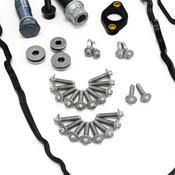 BMW N20 N26 Timing Chain Kit - 11318648732KT